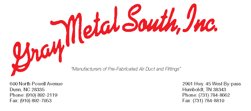 download our logo gray metal south inc