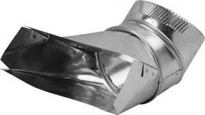 45* Adjustable Angle Boot
