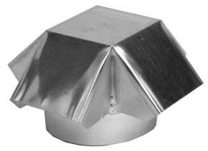 Shanty Cap